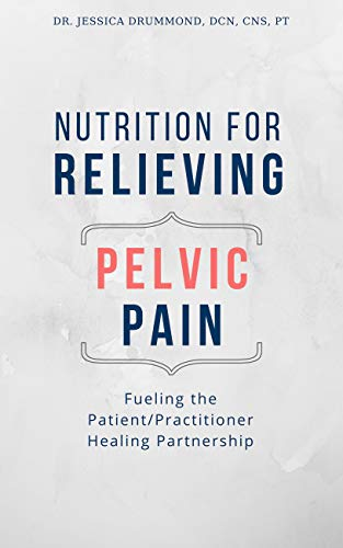 Nutrition for Relieving Pelvic Pain