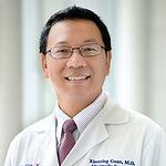 Dr. Guan.jpeg