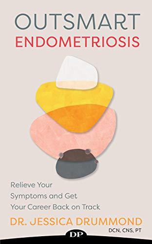 outsmart endometriosis