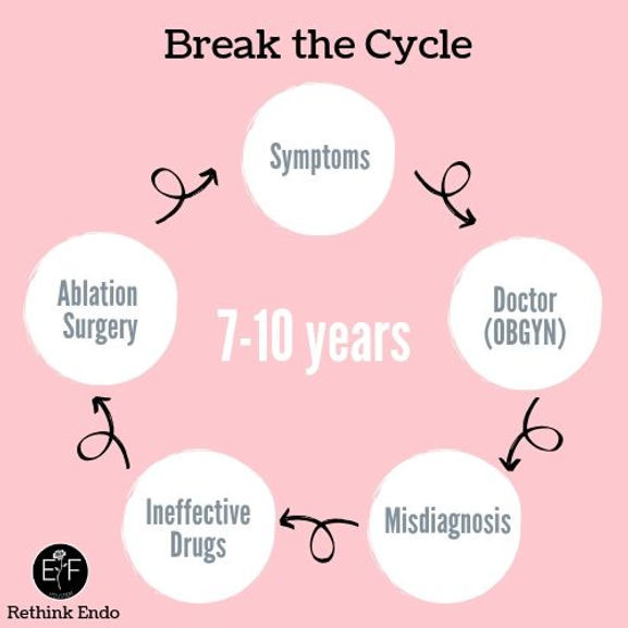Break the Cycle Graphic(1).jpg