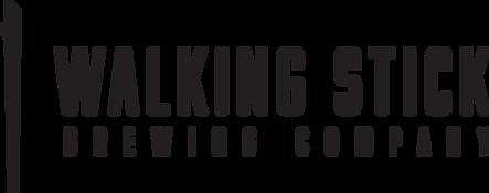 Walking-Stick-Logo-Charcoal.png