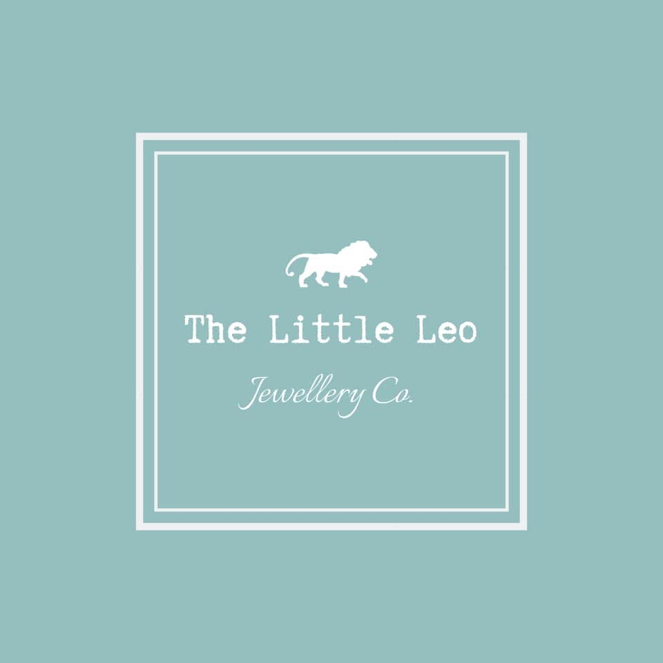 The Little Leo Jewellery Co