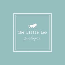 The Little Leo Jewellery Co