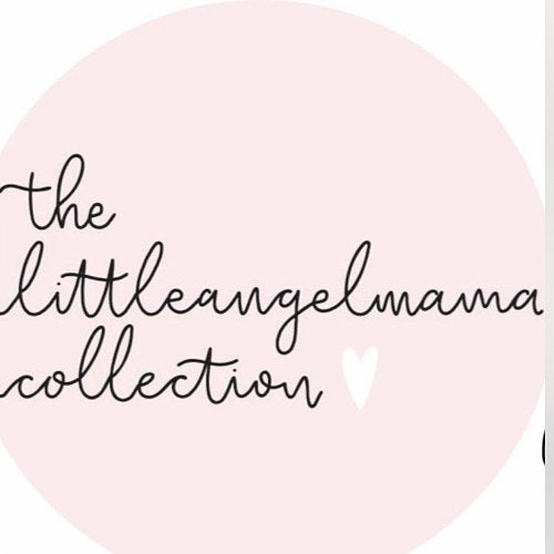 The Little Angel Mama Collection