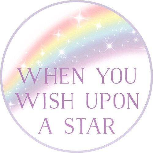 @when.you.wish.upon.a.star