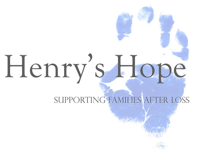 Henrys Hope Logo_edited.jpg
