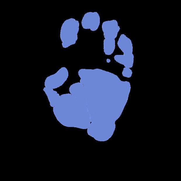 Henrys_Hope_Logo_png.png