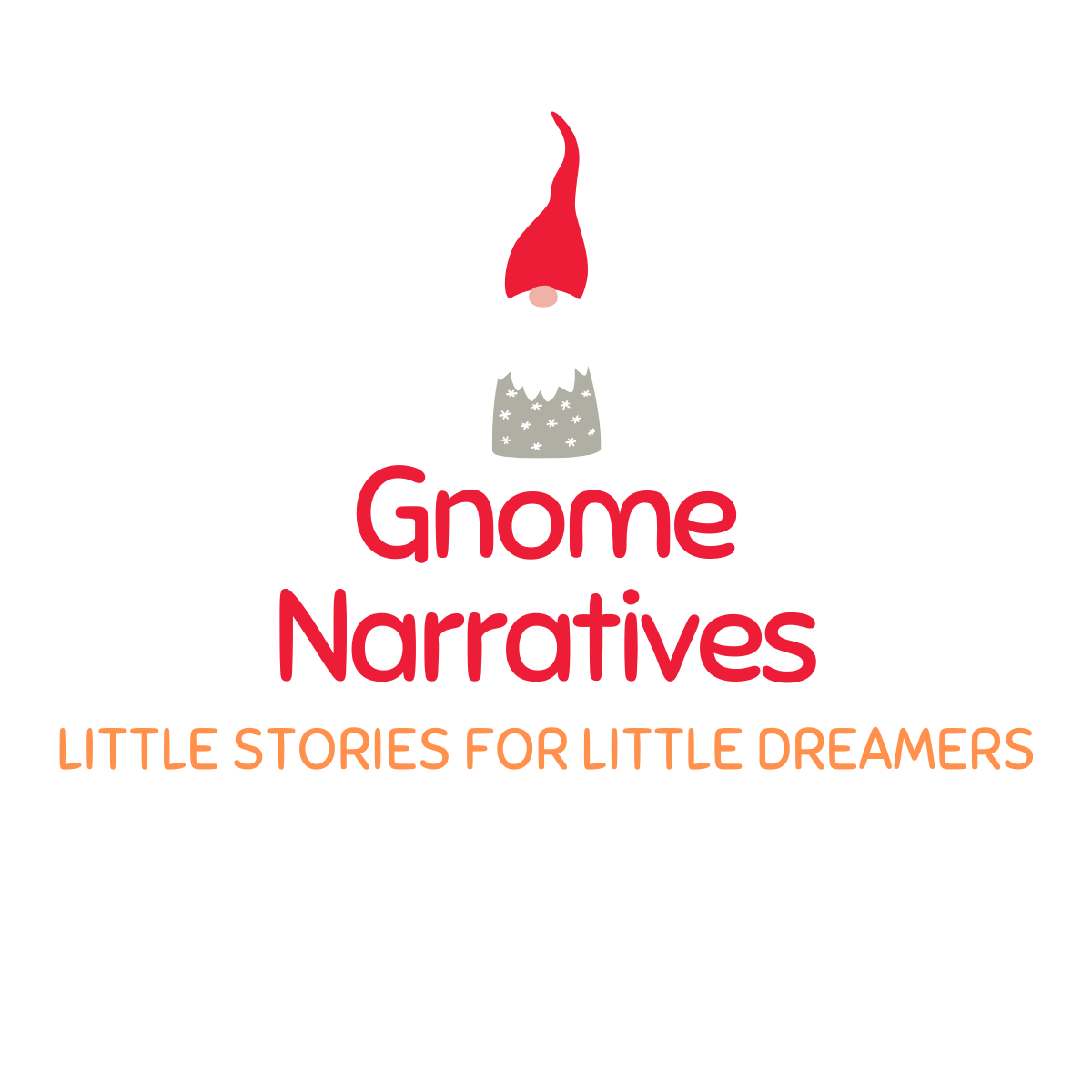 Gnome Narratives