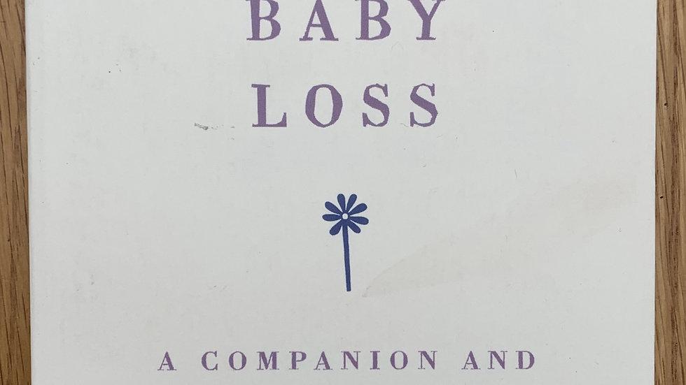 Life After Babyloss - Nicola Gaskin
