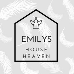 Emilys House Heaven
