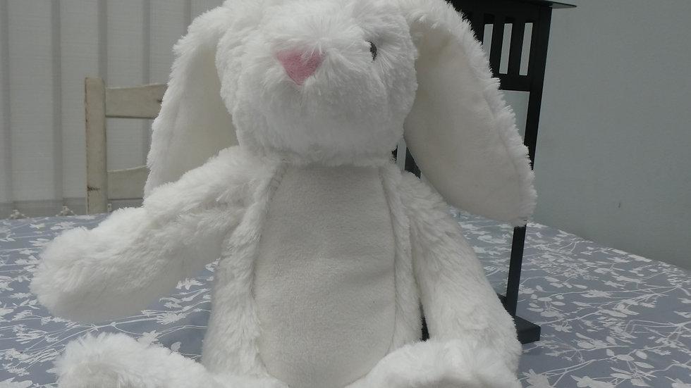 Henry's Hope Bunny 20cm