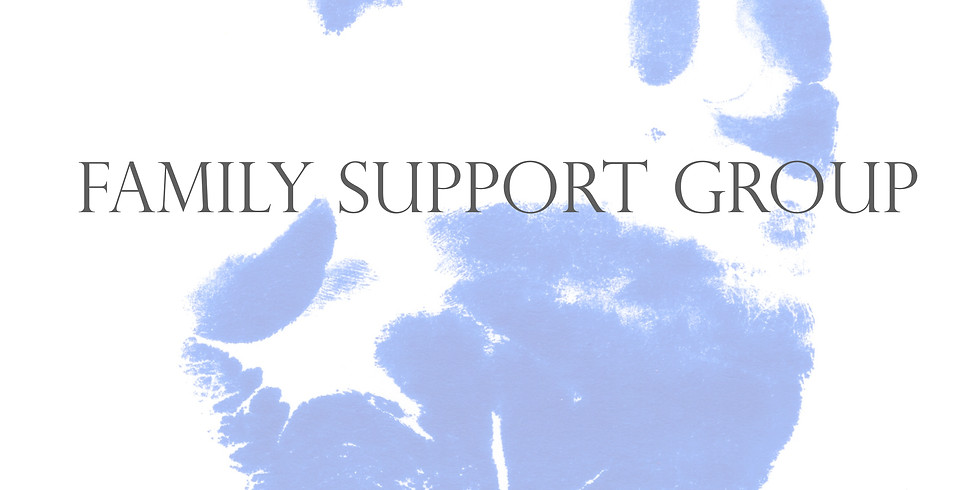 Family Support Group (1)