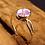Thumbnail: 9ct Gold Ring