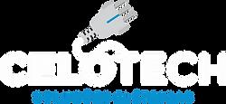 Logo2_PNG.png