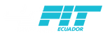 LOGO-EFIT-WEB.png