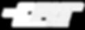 LOGO-EFIT-WEB editado.png