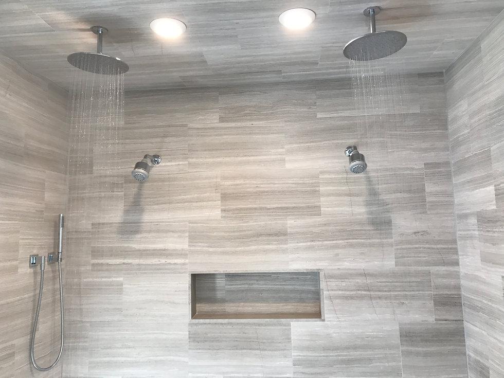 westdover master bath.jpg
