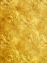 texture_71___gold_by_wanderingsoul_stox.