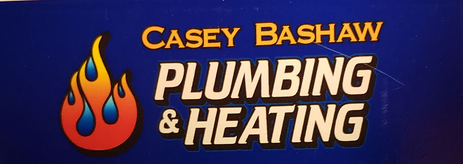 LOGO Casey bashaw P&H.jpg