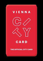 Vienna City Card Wien Tourismus Stadtführung