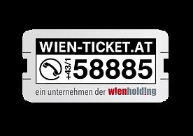 Events Wien Stadtführung Sightseeing Tourismus
