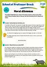 3.6 PSHE Moral Dilemmas.jpg