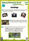KS2 Kennings BT version.jpg