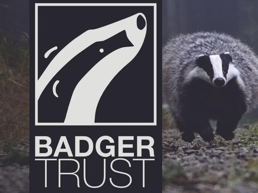 Badger Trust seeks Executive Director