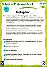 KS3 English - Metaphors BT version.jpg