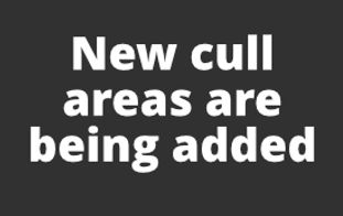 Cull Text  New cull areas are being added.jpg