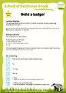 1.2 MATHS Build a badger.jpg