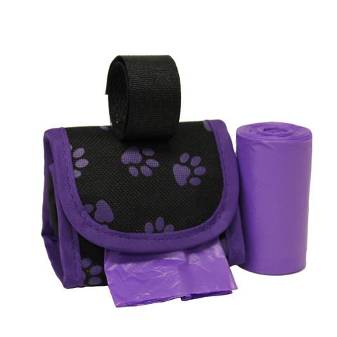 24RD_Purple Paw