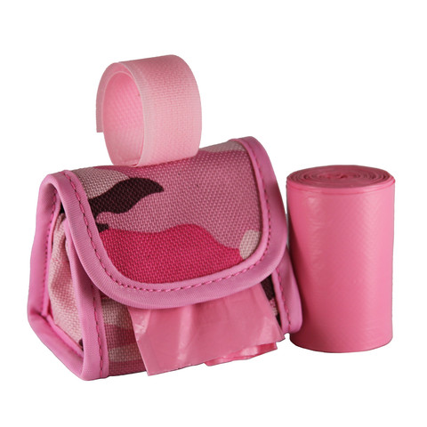 21508_Pink Camo