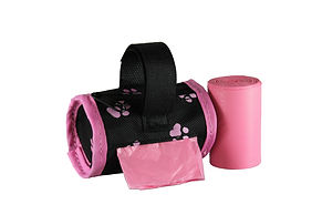 24RB_pink.jpg