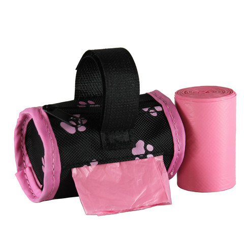 24RB_Pink Paw