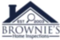 Brownie (1)_edited_edited.jpg