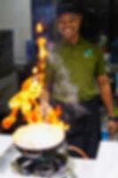 Samsul Api Man 2.jpeg