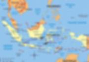 Getting To Ambon Map.jpeg