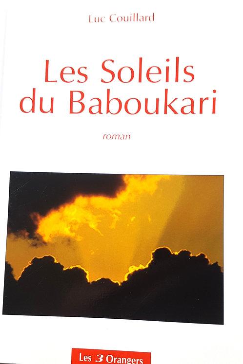 Les Soleils du Baboukari