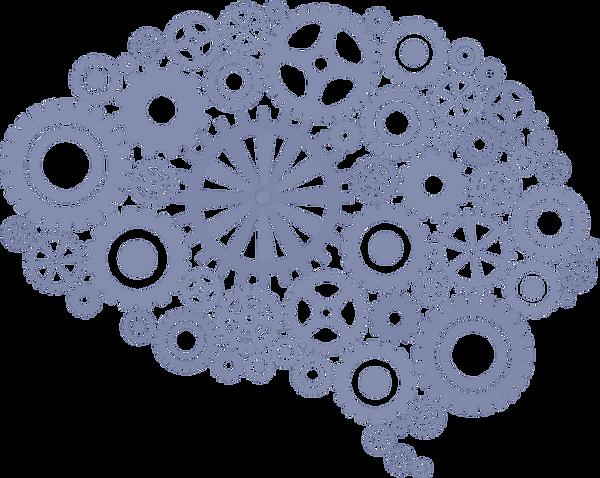 FAVPNG_human-brain-gear-clip-art_JCHqu2k
