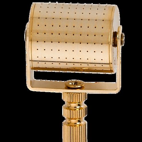 CIT - Gold Roller