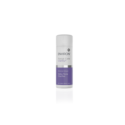SEBU Toner - Focus Care Clarity+
