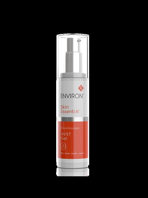 AVST Antioxidant Gel - Skin EssentiA