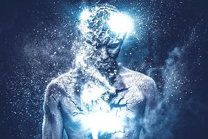 haunting_spirit-attachments_OMTimes_bigstock-Man-with-conceptual-spiritual-85387310_edited.jpg
