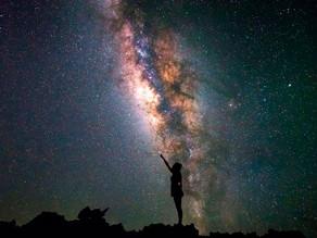 La noche oscura del alma, de viaje.