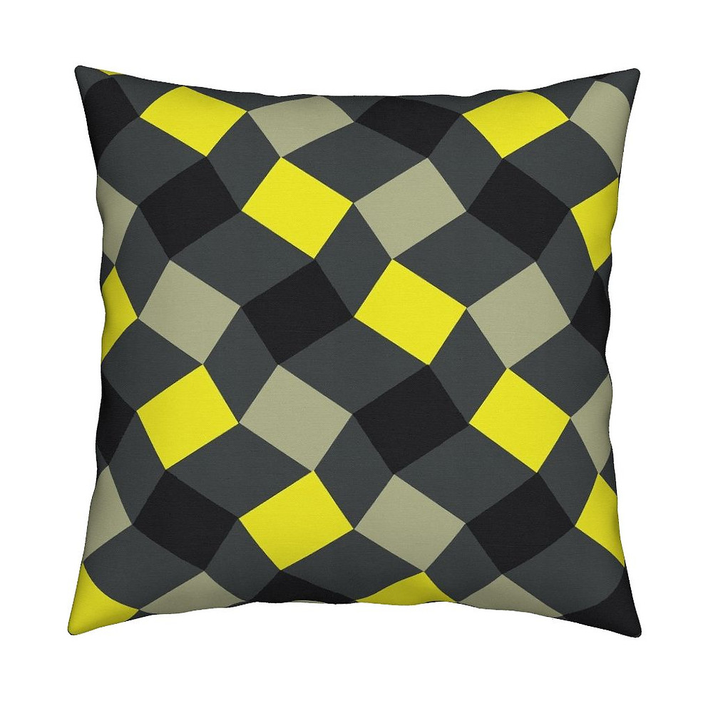 https://www.zazzle.com/geo_blocks_accent_throw_pillow-189688043357147073