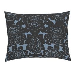 full-bed-71-1024-1024-l black floral 3