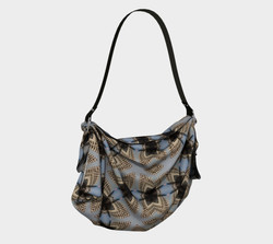 preview-origami-tote-875002-back-f