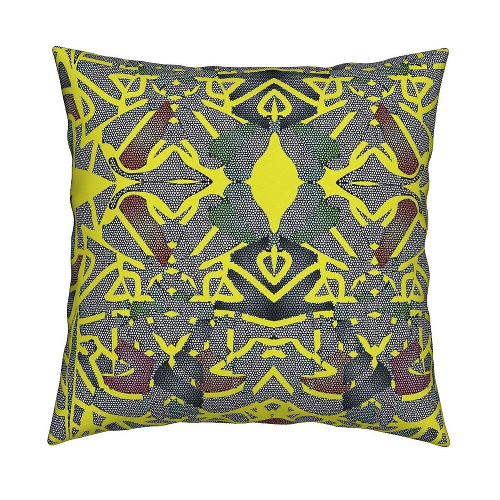 https://www.zazzle.com/crackle_yellow_accent_throw_pillow-189293203707577765