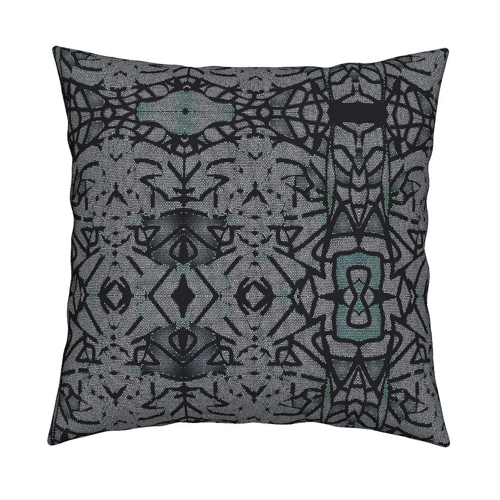 https://www.zazzle.com/crackle_grey_accent_throw_pillow-189699286627709221